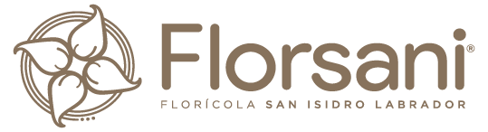 Official Website of the Florist San Isidro Labrador - Quito - Ecuador